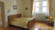 Gelbes-Zimmer