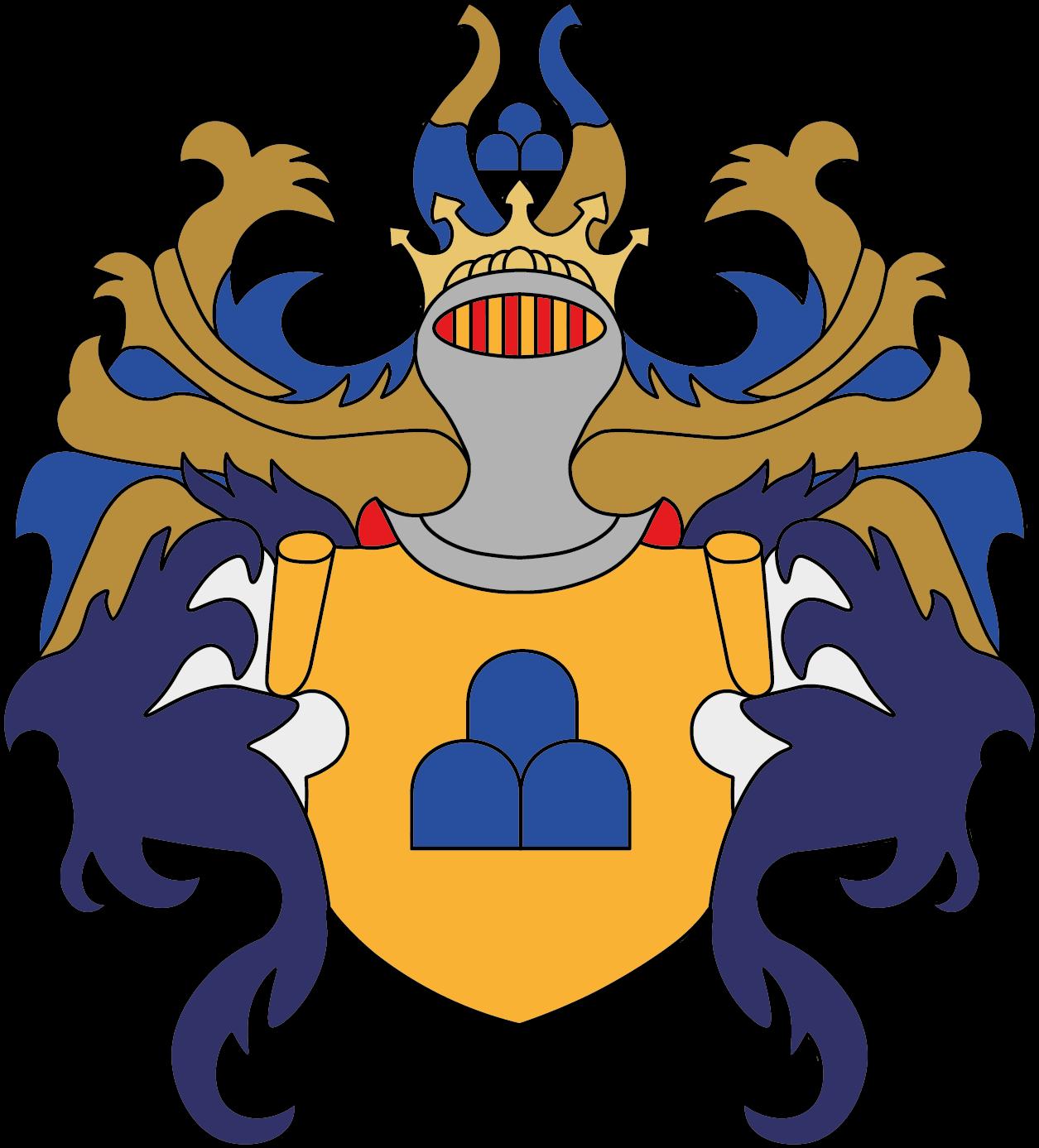 Rittergut Kleinvach